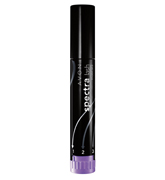 Avon Spectralash Mascara