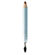 Sue Devitt Eye Intensifier Pencil