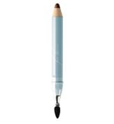 Sue Devitt Eye Intensifier Pencil