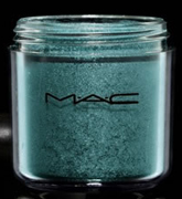 MAC Pigment