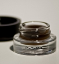 MAC Fluidline (Copyright Outside Line 2009)