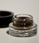 MAC Fluidline