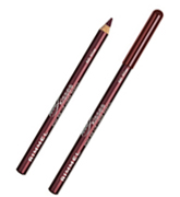 Rimmel Lipliner