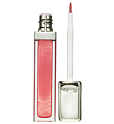 Guerlaine KissKiss Lipgloss