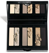 Bobbi Brown Nude Eye Shadow Palette