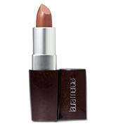 Laura Mercier Lip Colour - Crème