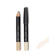 Lord & Berry Conceal-It