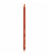 Lord &amp; Berry Ultimate Lipliner