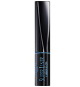 LOral Paris Carbon Gloss Super Liner 