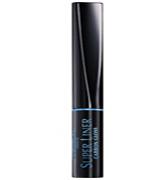 L'Oréal Paris Carbon Gloss Super Liner