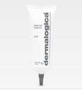 Dermalogica Sheer Tint Moisture