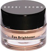 Bobbi Brown Eye Brightener