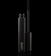 MAC Zoom Lash