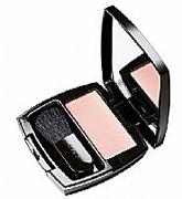 Avon True Colour Blush