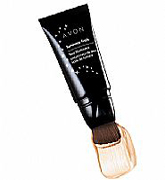 Avon Luminous Finish Face Illuminator