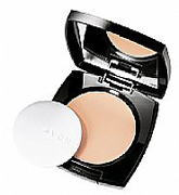 Avon Ideal Shade Powder