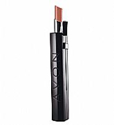 Avon Pro to Go Lipstick