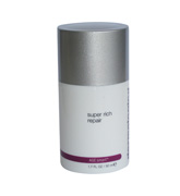 Dermalogica Rich Repair Cream
