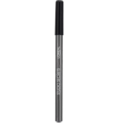 LOral Studio Secrets High Definition Eyeliner