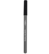 L'Oréal Studio Secrets High Definition Eyeliner