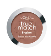 LOral True Match Blusher