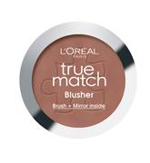 L'Oréal True Match Blusher