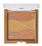 Avon Arabian Glow Shimmer Brick