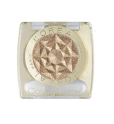 LOral Colour Appeal Eye Shadow