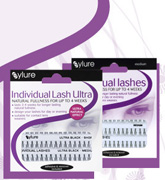 Eylure Individual lashes