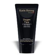 Karin Herzog Oxygen Face Cream
