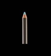 MAC Multi Purpose Pencils
