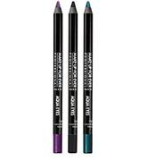 Make Up For Ever Aqua Eyes Pencil