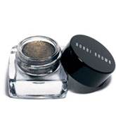 Bobbi Brown Metallic Long-Wear Cream Eyeshadow