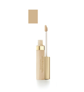 Elizabeth Arden Ceramide Skin Smoothing Concealer