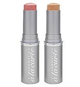 Cosmetics à la Carte Bare Blush