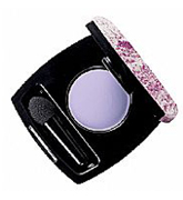 Avon True Colour Eyeshadow Singles
