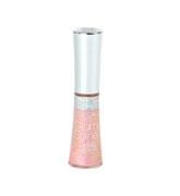 L'Oréal Glam Shine