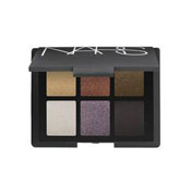 NARS Modern Love Palette