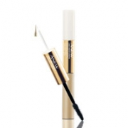 Avon Anew Beauty Lash Transforming Mascara and Serum