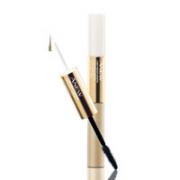 Avon Anew Beauty Lash Transforming Mascara and Serum