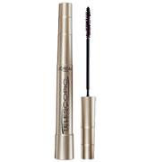 LOral Telescopic Black Mascara