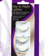 Eylure Occasion Wear Lashes