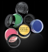 Make Up Forever Flash Color Pot