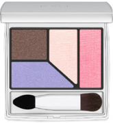 RMK Spring Modern Eyes Ltd Edition