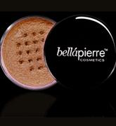 Bellapierre Starshine