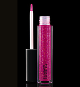 MAC Superglass Lip gloss